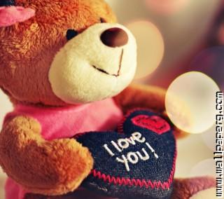 I love u(6) ,wide,wallpapers,images,pictute,photos