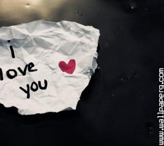 I love u(7) ,wide,wallpapers,images,pictute,photos