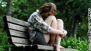 Sad girl(15) ,wide,wallpapers,images,pictute,photos