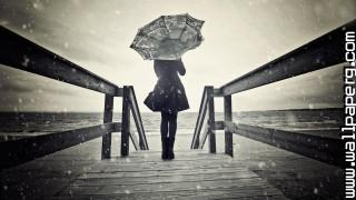 Sad girl(18) ,wide,wallpapers,images,pictute,photos