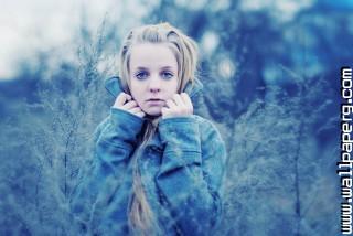 Sad girl(3)