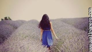 Sad girl(5) ,wide,wallpapers,images,pictute,photos