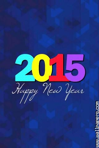 Happy new year 3 ,wide,wallpapers,images,pictute,photos