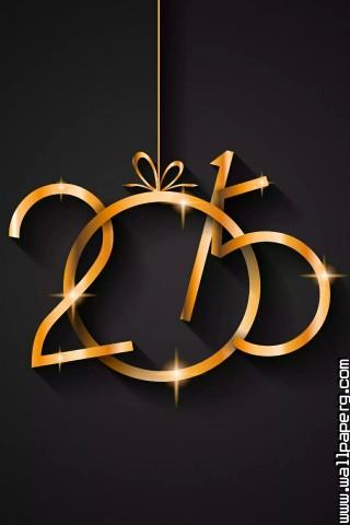 Happy new year 6 ,wide,wallpapers,images,pictute,photos