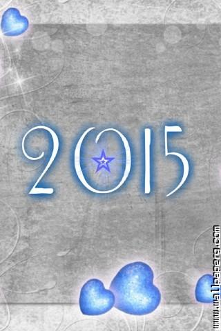 Happy new year 2015 1