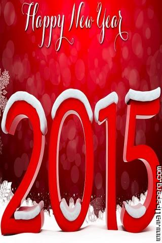 Happy new year 2015 2 ,wide,wallpapers,images,pictute,photos