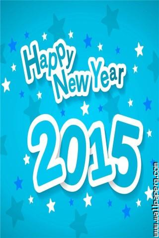 Happy new year 2015 3