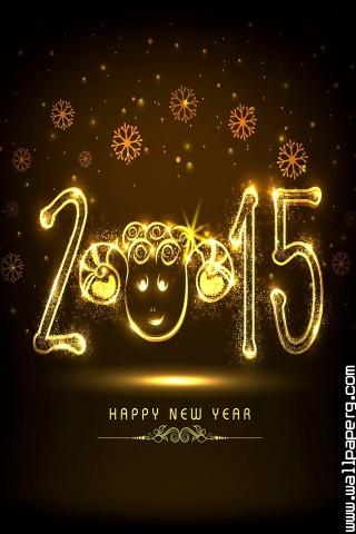 Happy new year 2015 5 ,wide,wallpapers,images,pictute,photos