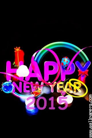 Hny 2015 ,wide,wallpapers,images,pictute,photos