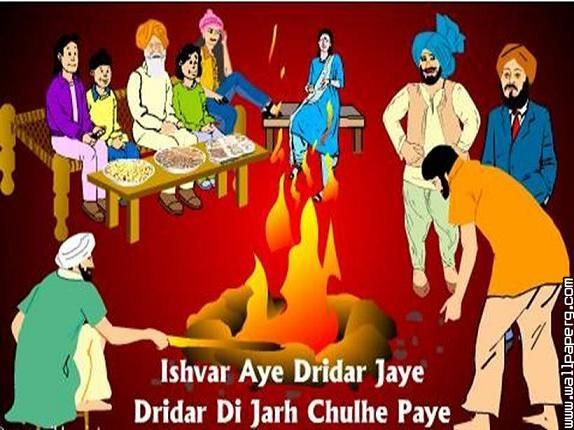 Happy lohri ,wide,wallpapers,images,pictute,photos