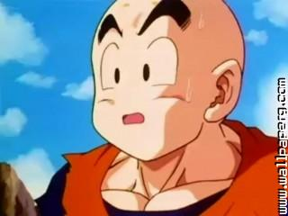 Dragon ball z closeup (10).jpg