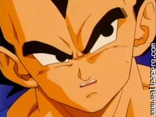 Dragon ball z closeup (29).jpg