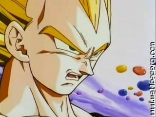 Dragon ball z closeup (40).jpg ,wide,wallpapers,images,pictute,photos