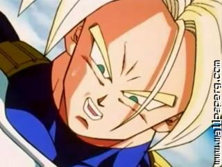 Dragon ball z closeup (5).jpg ,wide,wallpapers,images,pictute,photos