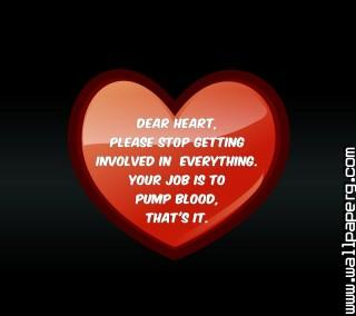Dear heart ,wide,wallpapers,images,pictute,photos