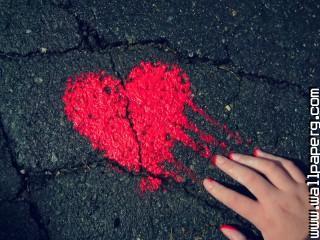Love (97)