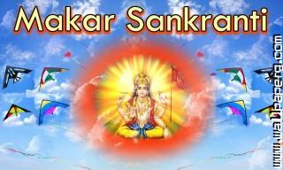 Sakranti14