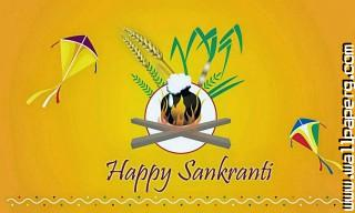 Sakranti19 ,wide,wallpapers,images,pictute,photos