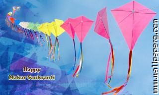 Sakranti24 ,wide,wallpapers,images,pictute,photos