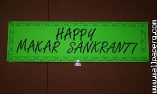 Sakranti25 ,wide,wallpapers,images,pictute,photos