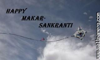 Sakranti28 ,wide,wallpapers,images,pictute,photos