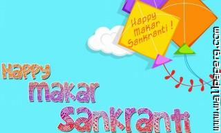 Sakranti31 ,wide,wallpapers,images,pictute,photos