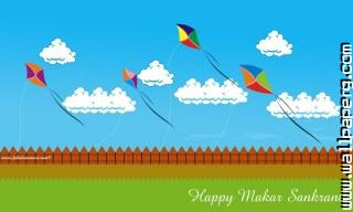 Sakranti35 ,wide,wallpapers,images,pictute,photos