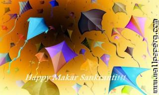 Sakranti36 ,wide,wallpapers,images,pictute,photos