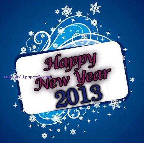 New year 2013 ,wide,wallpapers,images,pictute,photos