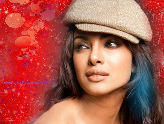 Priyanka chopra 01