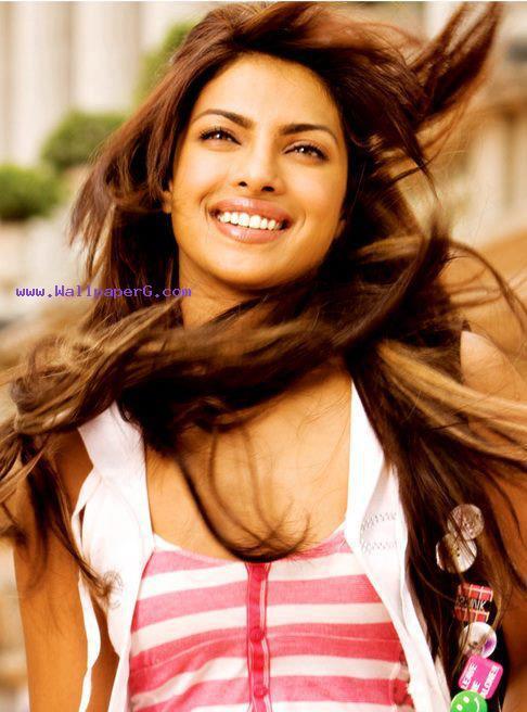 Priyanka chopra 02