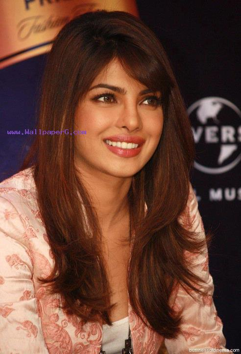 Priyanka chopra 04 ,wide,wallpapers,images,pictute,photos