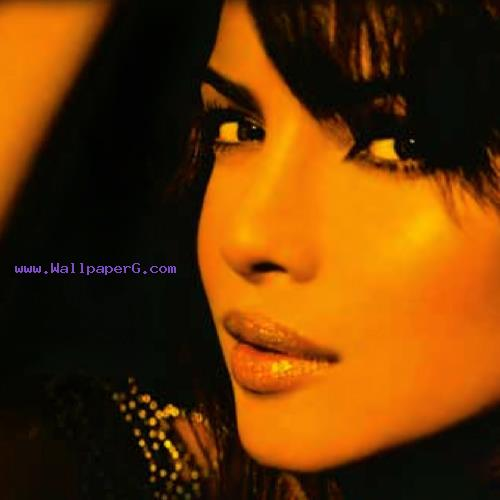Priyanka chopra 08 ,wide,wallpapers,images,pictute,photos