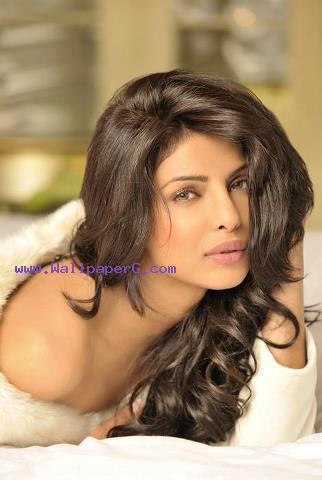 Priyanka chopra 09