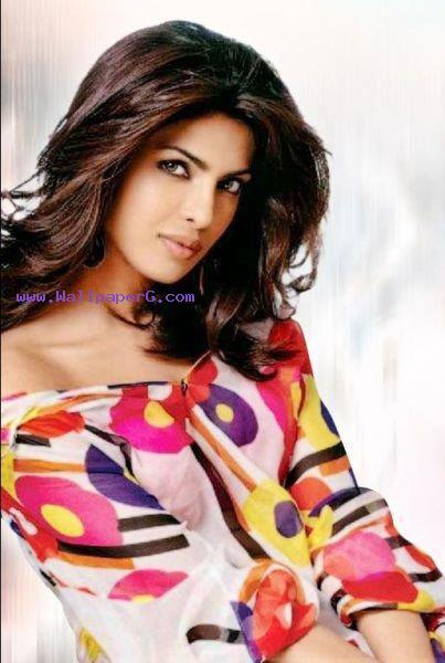 Priyanka chopra 10 ,wide,wallpapers,images,pictute,photos