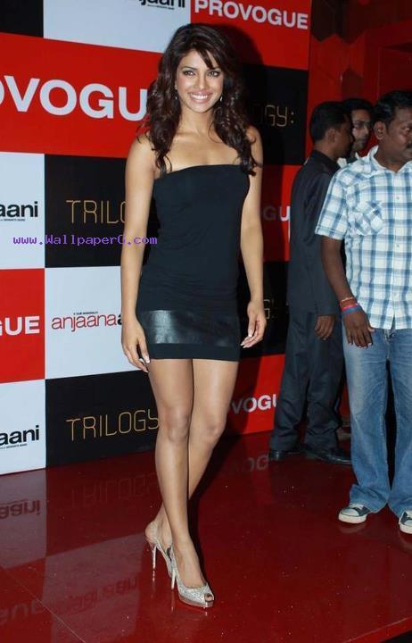 Priyanka chopra 12