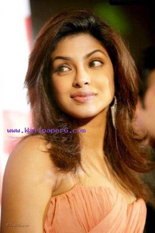 Priyanka chopra 13 ,wide,wallpapers,images,pictute,photos