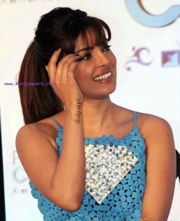 Priyanka chopra 16