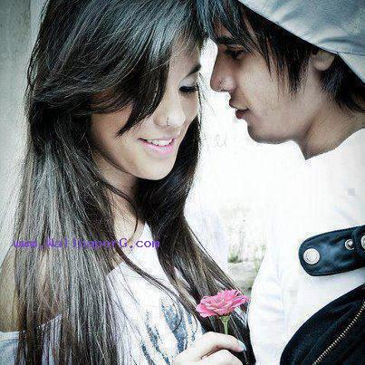 Download A Sad Love Story Romantic Wallpapers Mobile Version