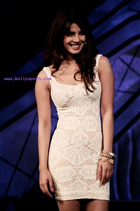 Priyanka chopra 20 ,wide,wallpapers,images,pictute,photos