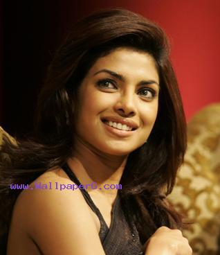 Priyanka chopra 23 ,wide,wallpapers,images,pictute,photos