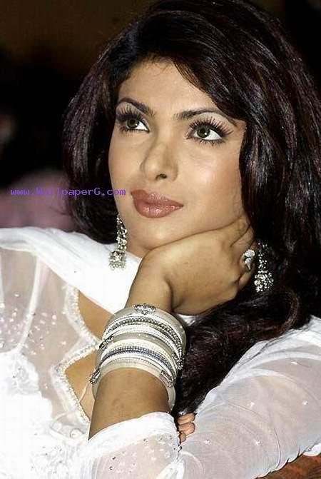 Priyanka chopra 24