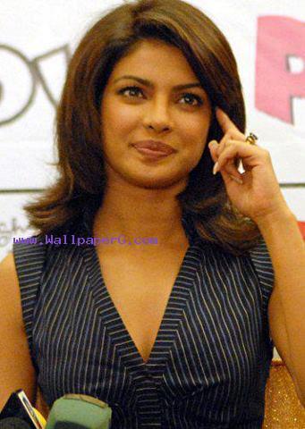 Priyanka chopra 25