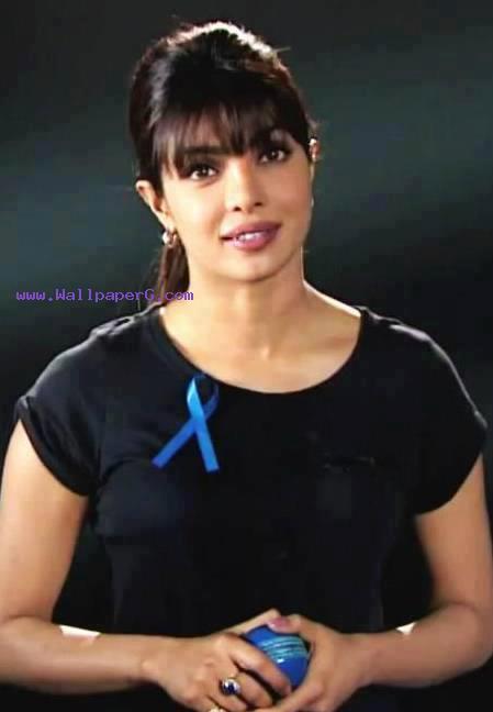 Priyanka chopra 27