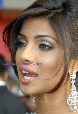 Priyanka chopra 30 ,wide,wallpapers,images,pictute,photos