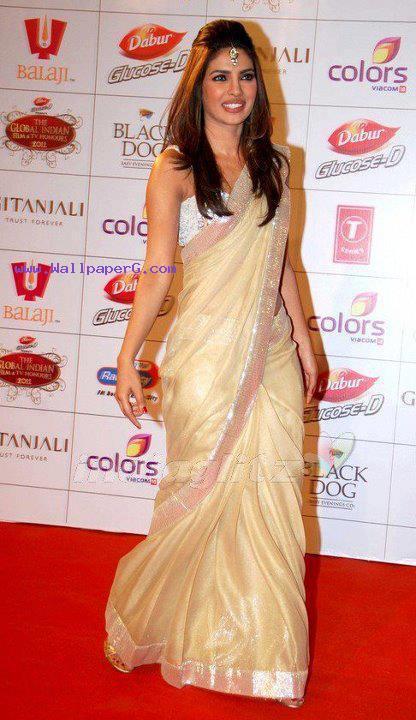 Priyanka chopra 33