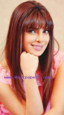 Priyanka chopra 37 ,wide,wallpapers,images,pictute,photos