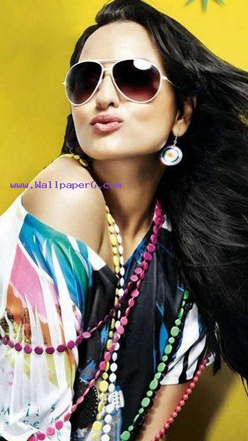 Sonakshi sinha 11 ,wide,wallpapers,images,pictute,photos
