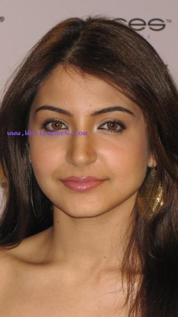 Anushka sharma 01 ,wide,wallpapers,images,pictute,photos