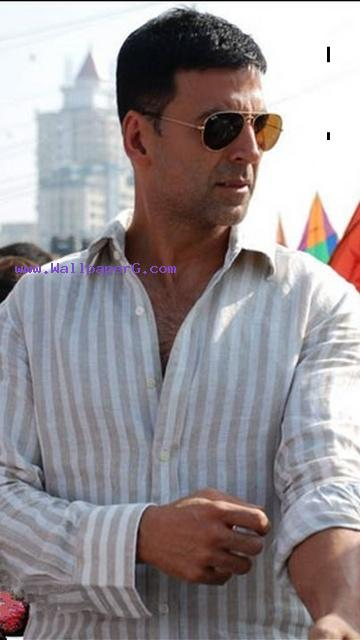 Akshay kumar 00 ,wide,wallpapers,images,pictute,photos